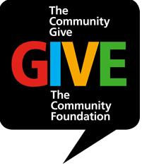 community give