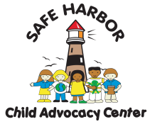 Safe Harbor Child Advocacy Center  | Reducing trauma to child victims through community response