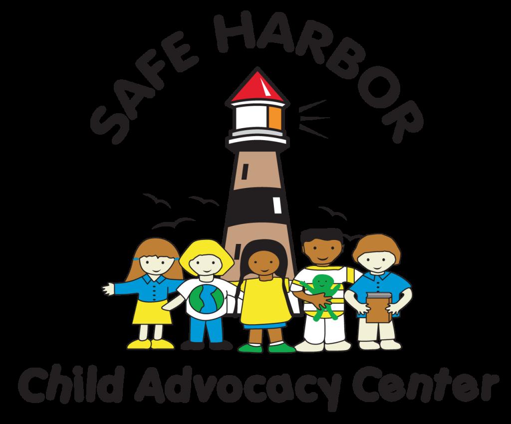 Child Advocacy